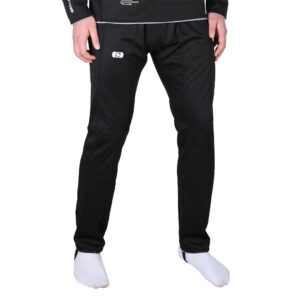 Oxford Layers Chillout Windproof Pants