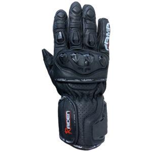 ARMR Raiden S950 Gloves - Black