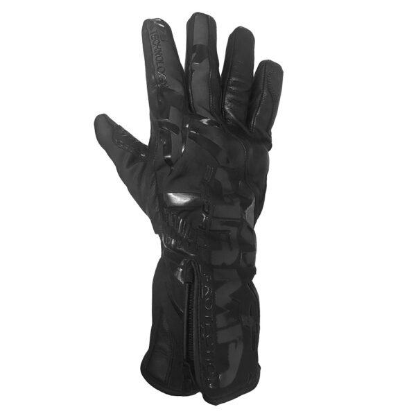 ARMR Kruga WP850 Glove - Black