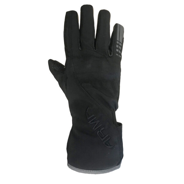 ARMR Kira LWP840 Ladies Glove - Black