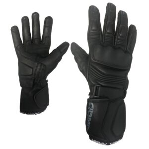 ARMR Kumaji WPL860 Glove - Black