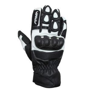 ARMR Eyoshi SHL840 Glove - Black