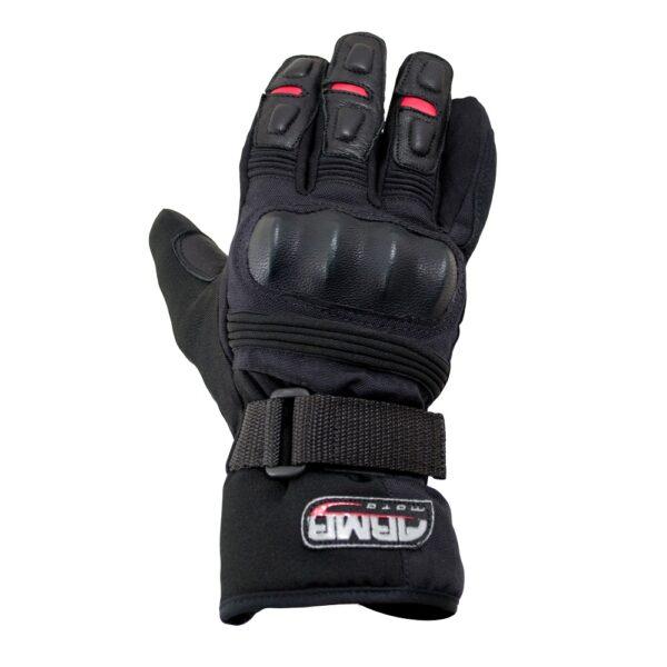 ARMR Kiso WP525 Glove - Black