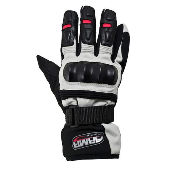 ARMR Kiso WP525 Glove - Black  Stone