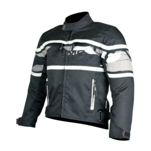 ARMR KJ4 Kids Jacket Camo
