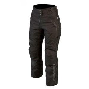 ARMR Kira 2 Ladies Trousers - Black