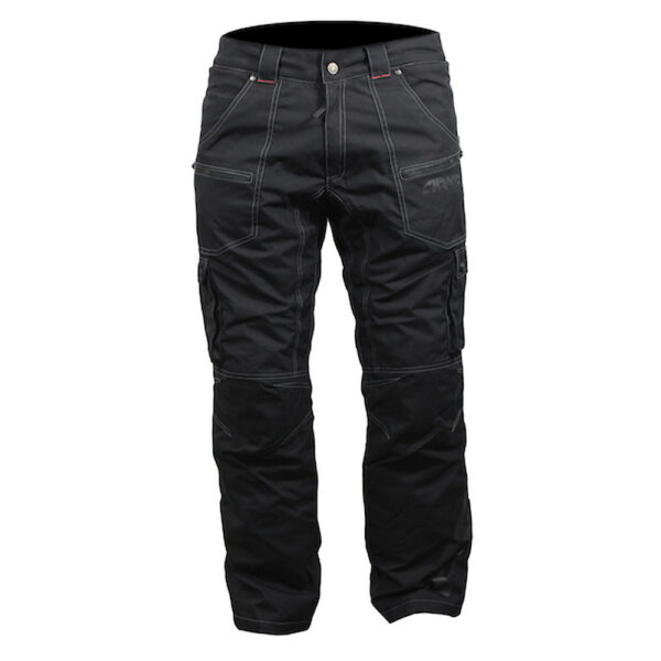 ARMR Indo 2 Trousers - Black