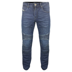 ARMR Aramid Tokyo Jeans - Washed Blue