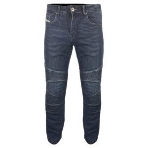 ARMR Aramid Kyoto Jeans - Blue