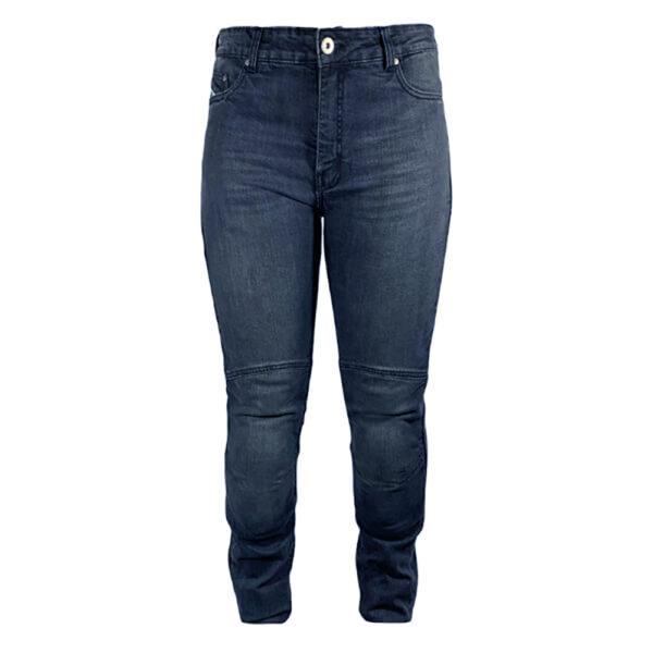ARMR Aramid Adora Jeans - Blue