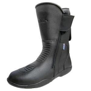 ARMR Owara 2 Boots - Black