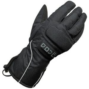 Dojo WP220 Glove Black