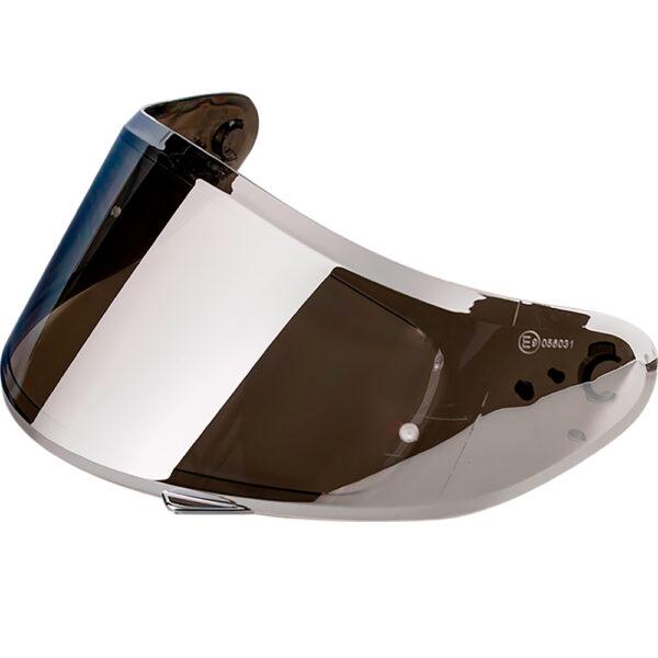 Max Vision Visor Mirror - MT-V-12
