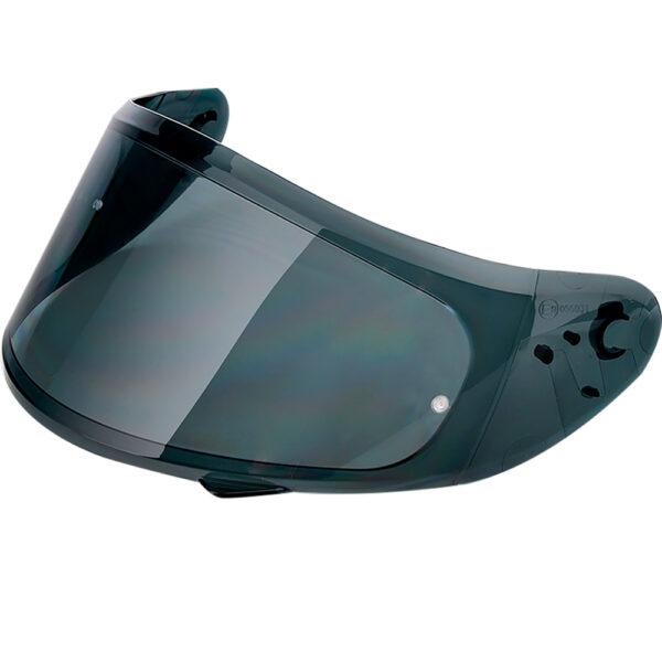 Max Vision Visor Smoke - MT-V-12