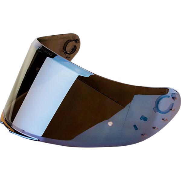 Max Vision Visor Iridium - MT-V-14