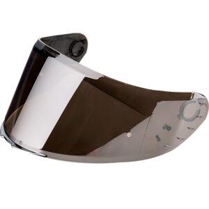 Max Vision Visor Mirror - MT-V-14