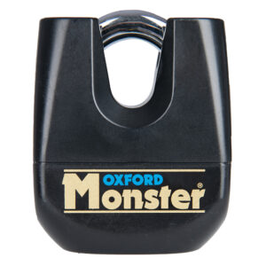 Oxford Monster PADLOCK ONLY