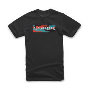 Alpinestars Blast Tee Black