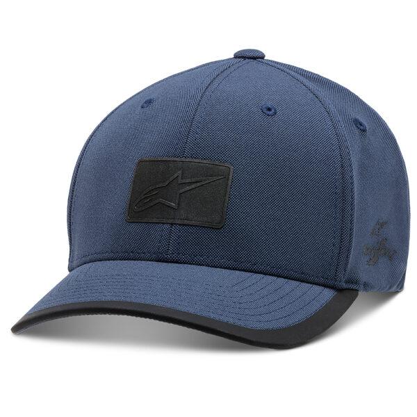 Alpinestars Tempo Hat Dark Blue