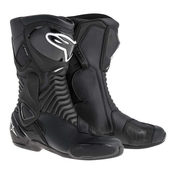 Alpinestars SMX 6 Waterproof Boot